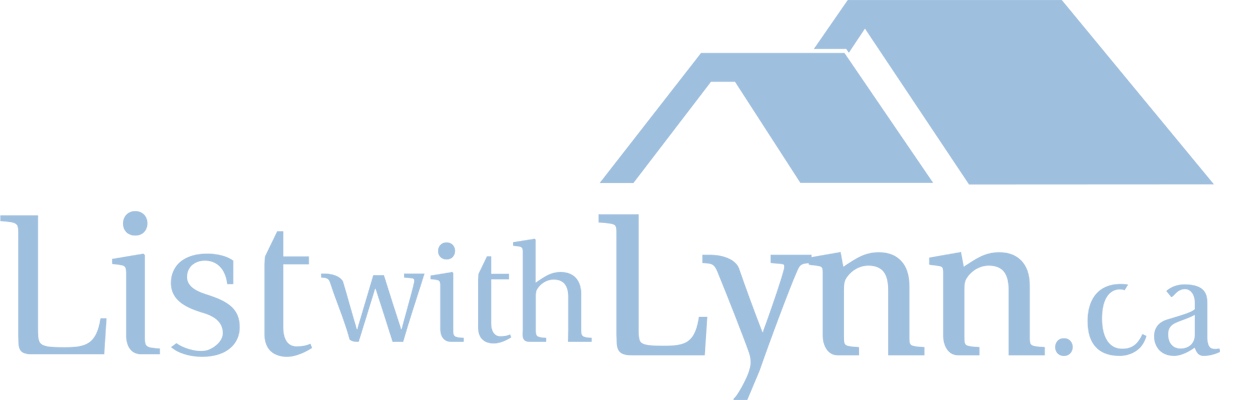 Homes For Sale | The ListwithLynn Team | Lynn Oles Real Estate